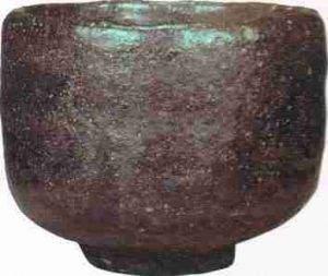 Chôjirô-raku-noir.-vers-1580.jpg