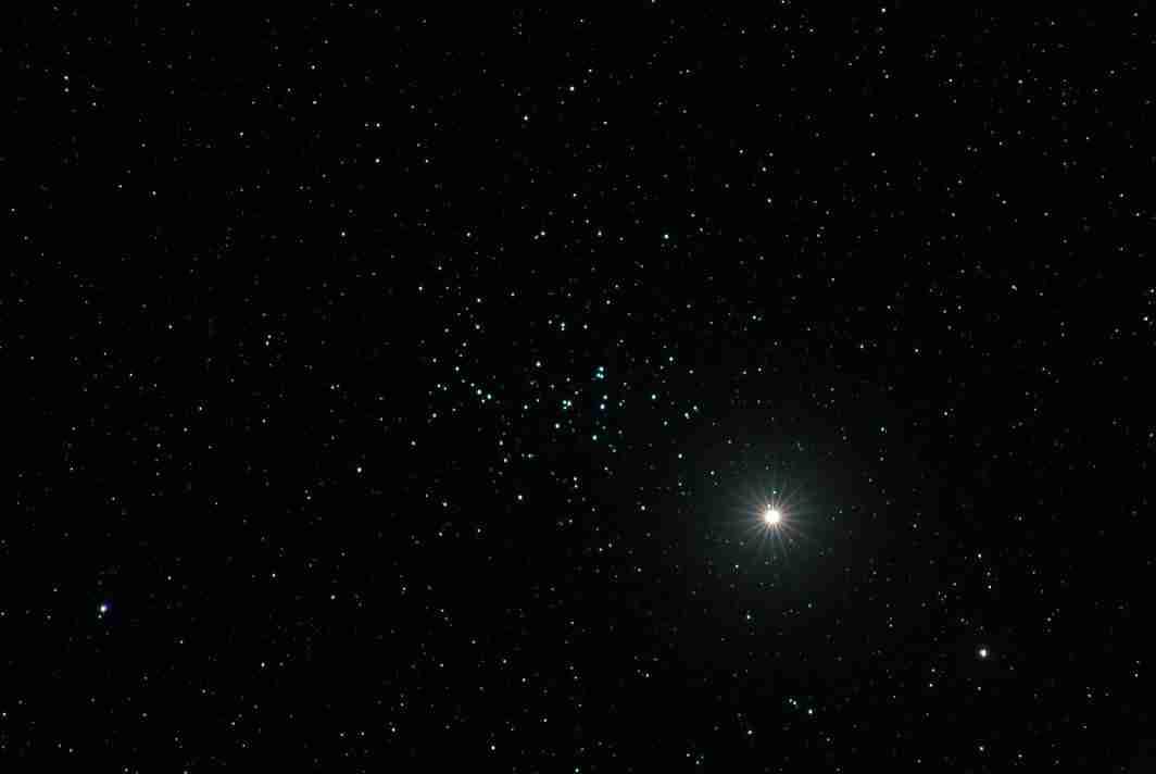 Favori Le nom des étoiles et les constellations | Astronomie EU49