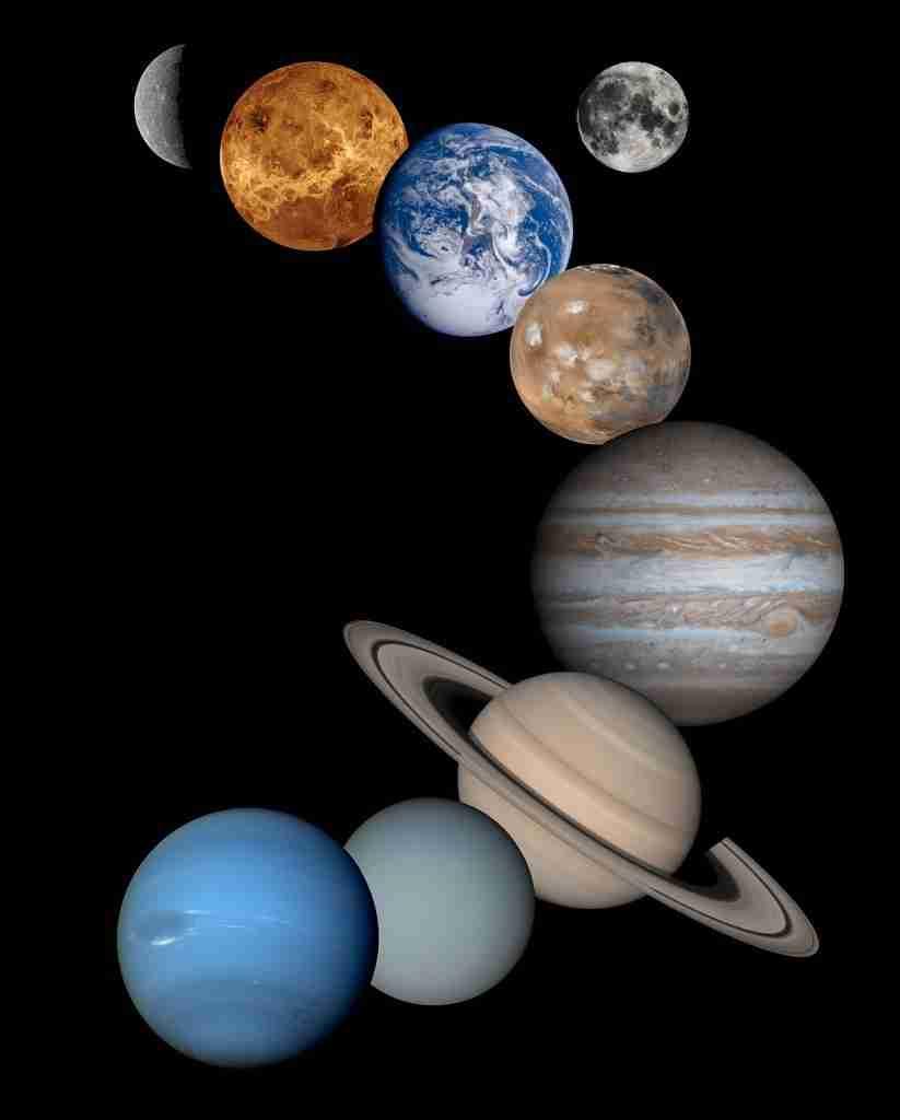 jupiter-astronomie