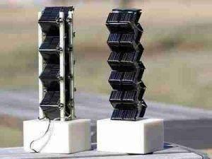 panneaux-solaires-decouverte