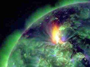 royaume uni tempate solaire