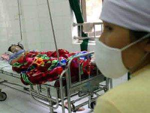 vietnam-maladie-mysterieuse