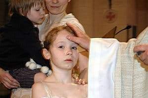 Dieu-roi-supr%C3%AAme-d%E2%80%99Isra%C3%ABl-L%E2%80%99onction-d%E2%80%99huile-qui-fait-les-messies baptême dans Communauté spirituelle