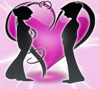 site rencontre echangiste gratuit rencontres amoureuse