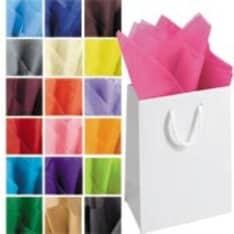 autres types de papiers d 39 emballage le papier de soie encyclop die. Black Bedroom Furniture Sets. Home Design Ideas