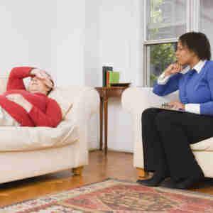 une approche th rapeutique de la honte la m diation des images psychologie et coaching. Black Bedroom Furniture Sets. Home Design Ideas