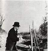 theoreme  De cézanne